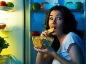 Kasna večera negativno utječe na zdravlje srca