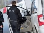 Njemačka: Hrvatu dali izbor – ili plati 10.500 eura ili u zatvor na 210 dana!
