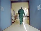 Beskućnik živio u bolnici i pretvarao se da je liječnik