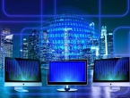 Slovenija uvodi 'porez na internet'?
