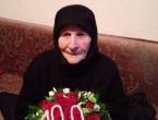 Tomislavgrad: Stoljeće bake Stipuše