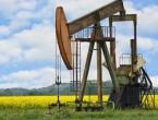 Snimat će se teren u potrazi za naftom i plinom