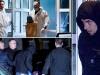Mladić iz BiH šest sati proveo s ekipom za očevid, odveden je u pritvor
