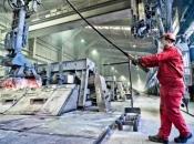Aluminij ne može pokrenuti proizvodnju bez obećane financijske pomoći