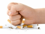 Zašto se debljamo nakon odbacivanja cigareta?