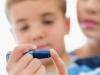 Prekomjernu tjelesnu težinu ima 80 posto dijabetičara, a ne dolaze na preglede