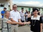SIPA ispituje ministricu zbog namjere da teroriste smjesti u Salakovac