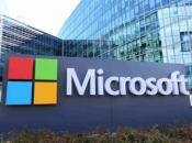 """Microsoft izdao upozorenje: """"Odmah ažurirajte Windowse"""""""