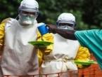 Od ebole bi do siječnja 2015. moglo oboljeti do 1.4 milijuna ljudi
