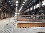 Aluminij: Potpisan ugovor s podružnicom M.T. Abraham Grupe