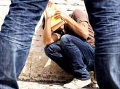 Vršnjačko nasilje u BIH: Djeca u škole nose oružje i drogu