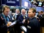 Na Wall Streetu iz dana u dan padaju novi rekordi