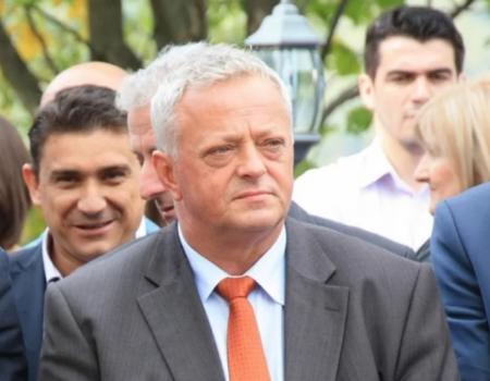 Raskol u ramskom HDZ-u 1990: Ivančević protiv odluke Cvitanovića