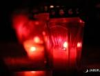 Tomislavgrad: Umro dok je na groblju palio svijeće