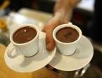 Kafići mogu početi s radom