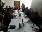 BRČKO: Hrvatska seljačka stranka dala potporu Martinu Ragužu