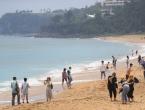 Turizam je 3. gospodarski sektor u svijetu, s prihodom od 1.700 milijardi dolara