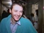 Nakon 27 godina pronađen ubojica Jean-Michela Nicoliera?