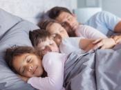 Tajna dugog života leži u dužini kvalitetnog sna