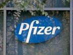Pfizer testira lijek za COVID: Tableta se uzima kad se pojave prvi simptomi
