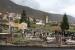 Završena nova kapelica u Rumbocima