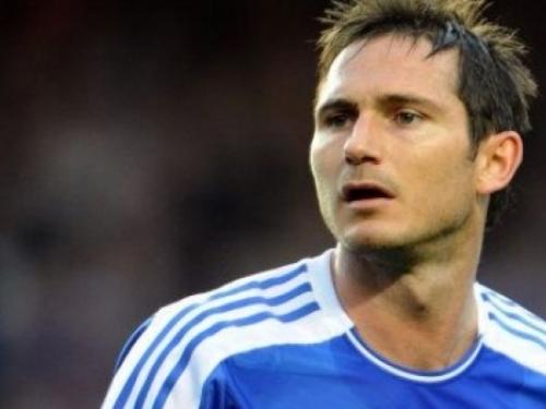 Chelseajev gubitak 60 milijuna eura