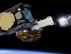 Sateliti pogrešno lansirani, kasni europski navigacijski sustav
