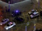Teroristički napad u Moskvi: Ubijen policajac, pet ih teško ozlijeđeno