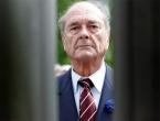 Umro Jacques Chirac