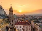Austrija neće preko granice puštati osobe za koje se sumnja da imaju koronavirus