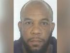 Terorist iz Londona ratovao u BiH