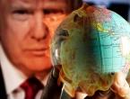Trumpova jučerašnja odluka mogla bi imati katastrofalne posljedice za planet
