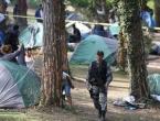 Sarajevo: Migranti naoružani, pljačkaju kuće i trgovine