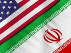 Iran najavio žestoku osvetu SAD-u