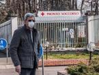 U Italiji najmanji dnevni broj umrlih od koronavirusa još od početka ožujka