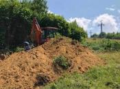 """BiH napravila pomak u pronalasku nestalih osoba u grupi """"Bugojno 21"""""""