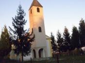 Napadi na imovinu Hrvata u Briševu i zastrašivanja