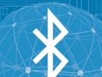 Bluetooth revolucija: zbogom WiFi!