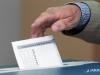 Za 9.136 birača odbijen upis u birački popis za glasovanje izvan BiH