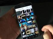 Kako sakriti fotografije na mobitelu?