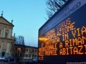 Građanima BiH se savjetuje da ne putuju u Italiju