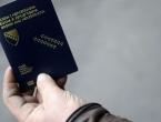 BiH dodijelila 244 državljanstva osobama od posebnog interesa