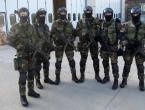 Uhićeno 200-injak članova zloglasne talijanske mafije
