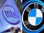 Intel i BMW udružuju snage: Dolazi samovozeći automobil