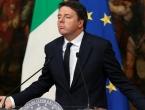 Tri scenarija nakon Renzijeve ostavke