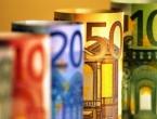 Umirovljenik pronašao štednu knjižicu – na njoj bilo čak 45.000 eura