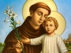 Evo zašto je sv. Ante omiljen na ovim prostorima