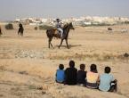 Upozorenje UN-a: Izrael planira prisilno raseliti 36.000 beduina
