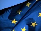 Pobjeda Emmanuela Macrona ojačala euro