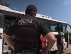 Sukob migranata: Jedan smrtno stradao, jedan ozlijeđen